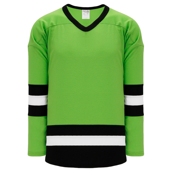 huge selection of c152c 1bf8a Custom Hockey Uniforms, Custom Hockey Jerseys&Hockey ...