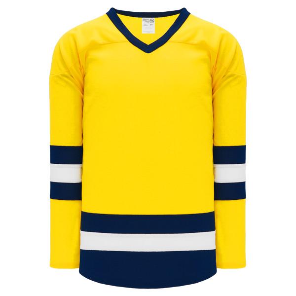 49a442a00 Custom Hockey Uniforms, Custom Hockey Jerseys&Hockey Performance Apparel at  IJTeam.com - Uncrested Jerseys