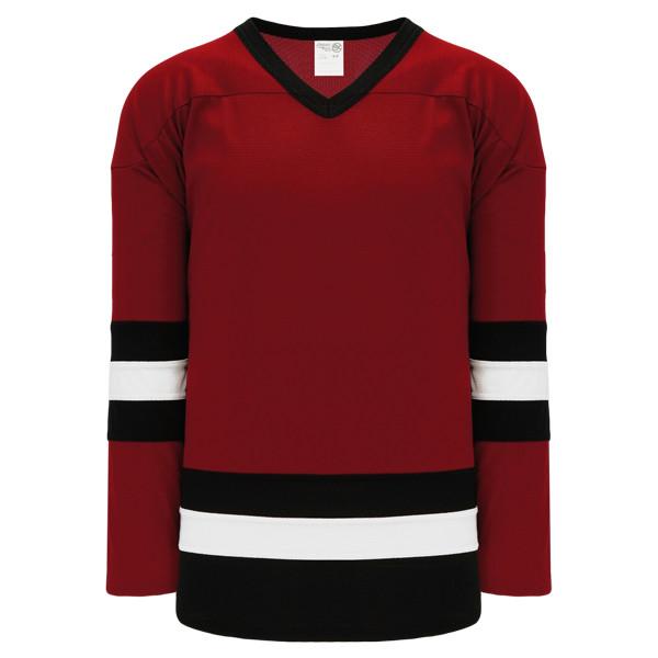 35cf02534 Custom Hockey Uniforms, Custom Hockey Jerseys&Hockey Performance ...