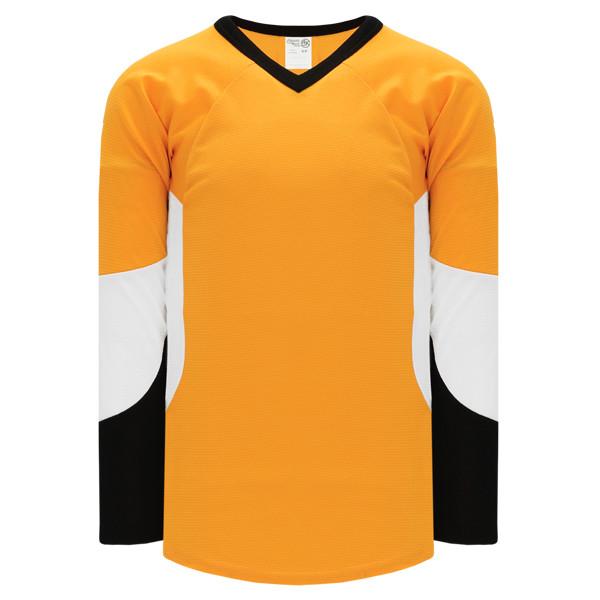 ab37afcaddb Custom Hockey Uniforms, Custom Hockey Jerseys & Hockey Performance ...
