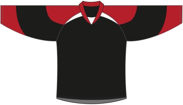 60c3cebb724 Custom Hockey Uniforms, Custom Hockey Jerseys & Hockey Performance Apparel  at IJTeam.com - Jersey Selection