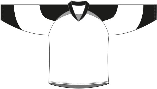 7be5ae17db1 Custom Hockey Uniforms