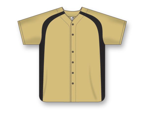 timeless design d5a8e a1a71 Custom Baseball Uniforms, Custom Baseball Jerseys & Baseball ...