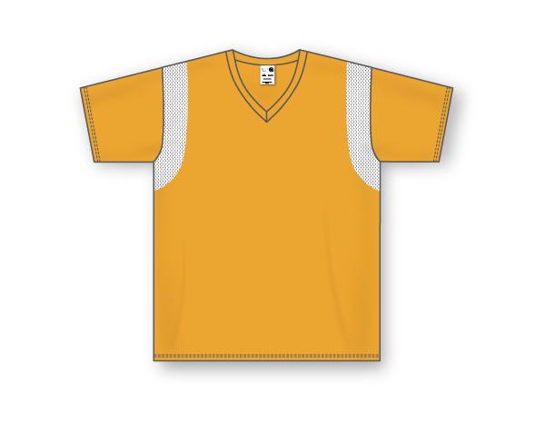 timeless design fbccf 6f909 Custom Baseball Uniforms, Custom Baseball Jerseys & Baseball ...